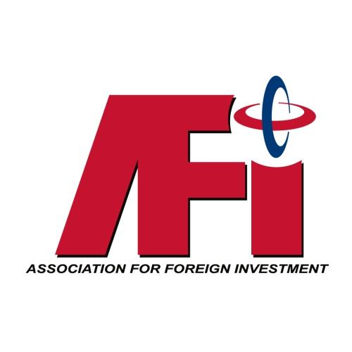 Sdružení pro zahraniční investice