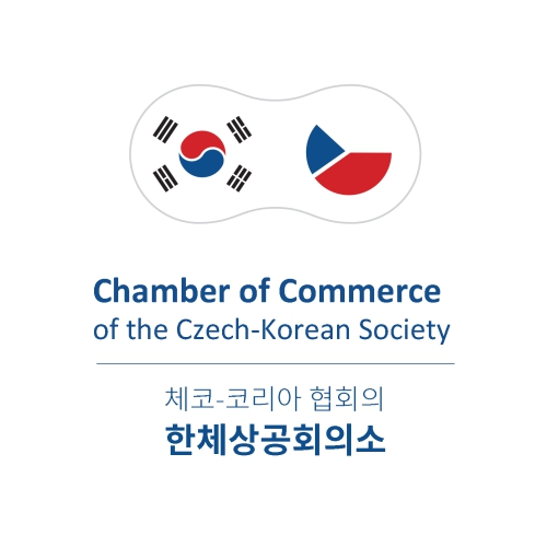 Chamber of Commerce of the Czech-Korean Society